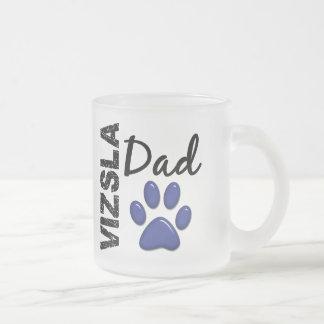 Vizsla Dad 2 Mug