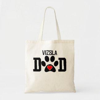 Vizsla Dad Bag