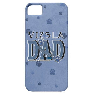 Vizsla DAD iPhone SE/5/5s Case