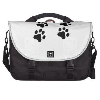 Vizsla Dad Bags For Laptop