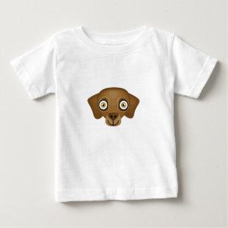 Vizsla Dog Breed - My Dog Oasis T-shirt