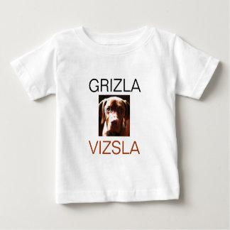 VIZSLA - GRIZLA VIZSLA SHIRT