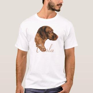 Vizsla Lovers Gifts T-Shirt