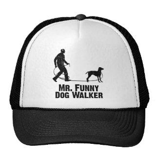 Vizsla Trucker Hat