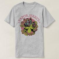 VJ T-shirt