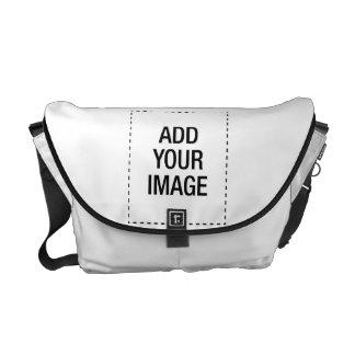 vl messenger bag