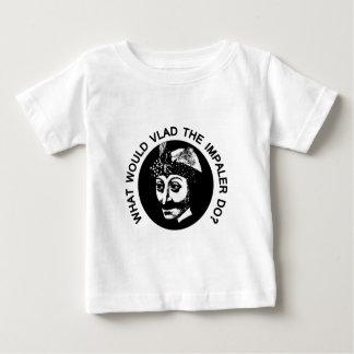 Vlad Baby T-Shirt