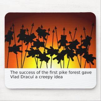 vlad-dracul-2014-03-04 mousepad