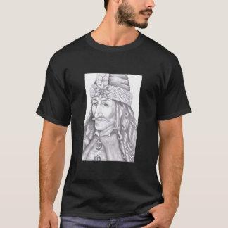 Vlad Dracul T-Shirt