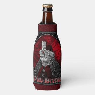 Vlad Dracula Gothic Bottle Cooler