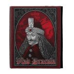 Vlad Drácula gótico