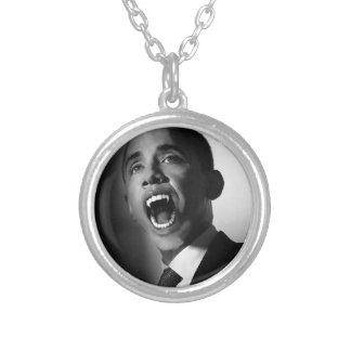 Vlad Obama - Mmmm que usted parece sabroso el neg Colgante
