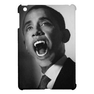 Vlad Obama - Mmmm que usted parece sabroso el neg iPad Mini Cobertura