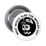 Vlad Pin Redondo 5 Cm