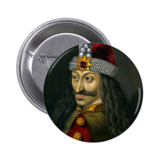 Vlad_Tepes Button