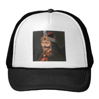 Vlad Tepes Trucker Hat