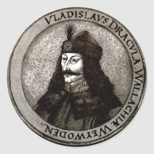 dracula the impaled reputation essay 2017-7-14  vampire secrets is a 2006  vlad tepes/dracula/vlad dracul has gained some reputation from the tatars  in college i had to write a how to do something essay.