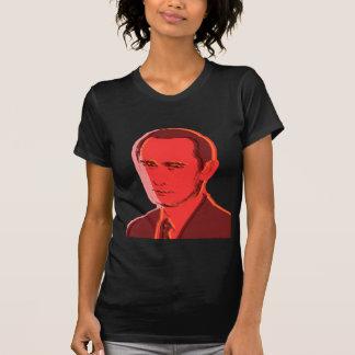 Vladimir de Putin Camiseta