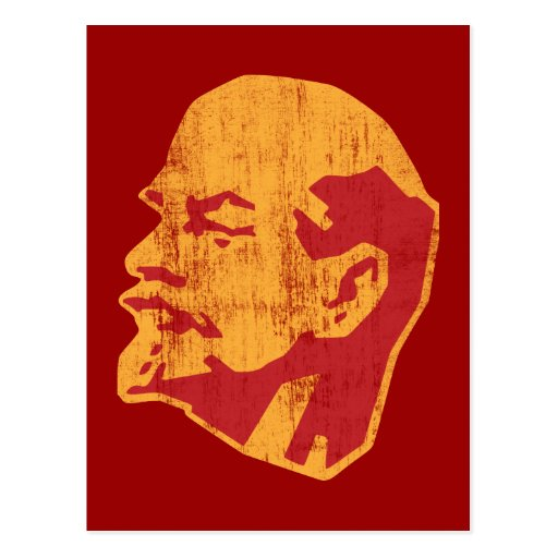lenin essay Research essay vladimir lenin officially took power of the union of soviet socialist republic in 1917 with the communist party the ussr broke into a civil war in 1918 occurring between the red army.