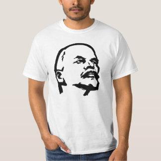 Vladimir Lenin Poleras