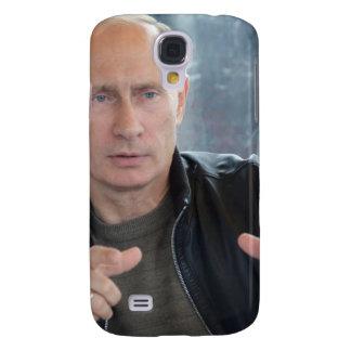 Vladimir Putin HTC Vivid Covers