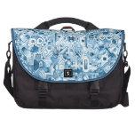 Vlad's Dream Laptop Bag