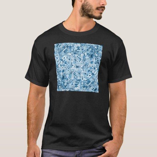 Vlad's Dream T-Shirt