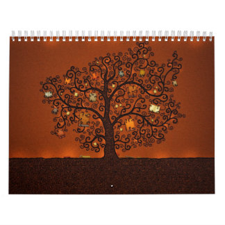 Vladstudio  2008 Calendar