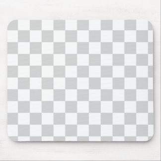 Vladstudio Mousepad