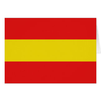 Vlag herkdestad, Belgium Cards