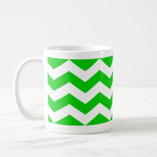 Vlag westland streek, Netherlands Coffee Mug