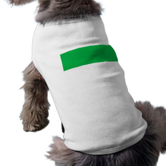 Vlieland, Netherlands Doggie T-shirt