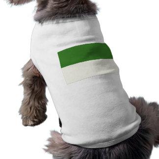 Vlieland, Netherlands Doggie Tshirt