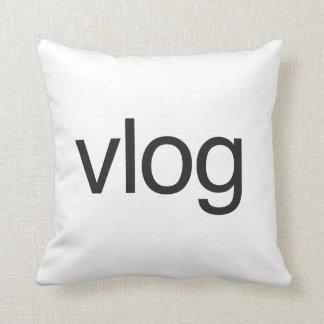 vlog.ai almohadas