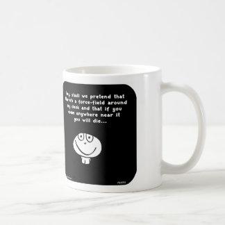 VM8583 COFFEE MUG