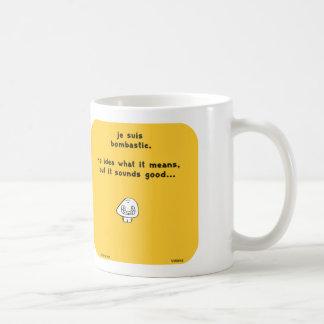 VM8646 vimrod bombastic Coffee Mug