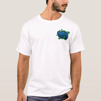 VM Girl T-Shirt