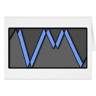 VM Line Card