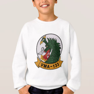 VMA-133 Dragons Sweatshirt