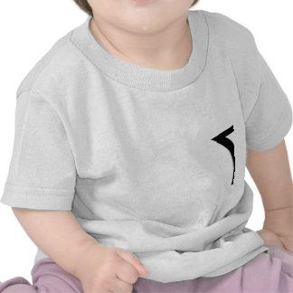 VMA-214 Blacksheep Shirt