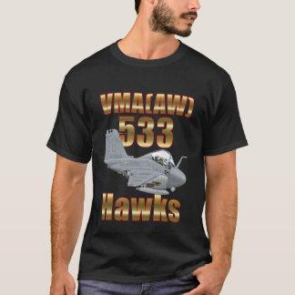VMA(AW)-533 tee shirt