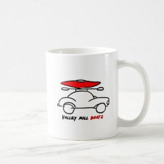 VMB mug