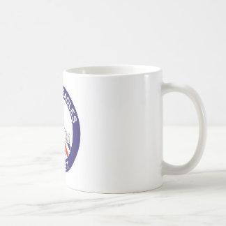 vmfa 115 sliver eagles coffee mug