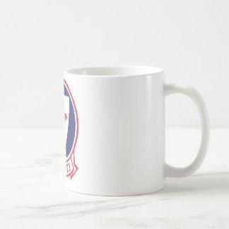 VMFA-122 Crusaders Coffee Mug