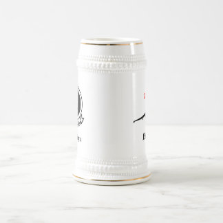 VMFA 231 Mug