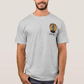 VMFA 235 w/Phantom- Light colored T-Shirt