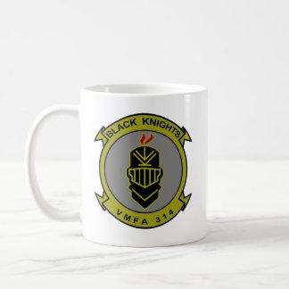 VMFA-314 COFFEE MUG