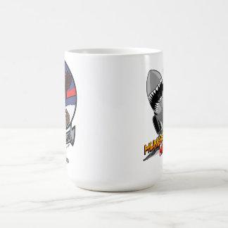 VMFA-334 Mug