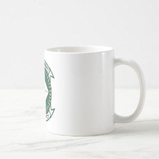 VMFAT-101 Sharp Shooters Coffee Mugs