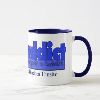 VMKaddict Mug